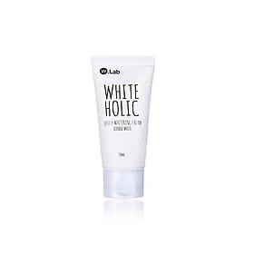 Kem dưỡng trắng da gấp đôi WHITE HOLIC W.LAB 100ml