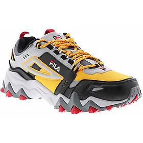Giày thể thao Nam Fila 1JM00649-703-3