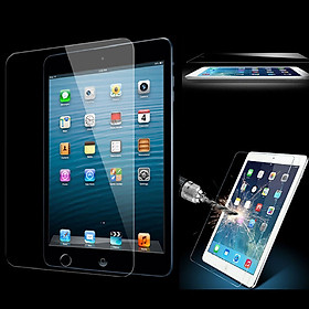 Premium Tempered Glass Arc Screen Protector Film For iPad 2/3/4 Pro9.7