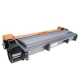Hộp Mực máy in đen trắng Xerox P225/M225/P265/M265