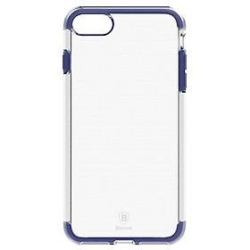 Ốp Lưng Baseus Cho Iphone 7