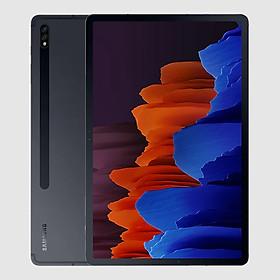 Máy Tính Bảng Samsung Galaxy Tab S7 Plus T975 (6GB/128GB) - ĐÃ KÍCH HOẠT BẢO HÀNH ĐIỆN TỬ - Hàng Chính Hãng