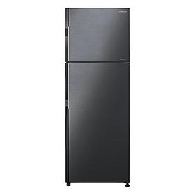 Tủ Lạnh Inverter Hitachi R-H310PGV7-BBK (260L) - Hàng Chính Hãng