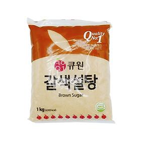 Đường Nâu Vàng Samyang Hàn Quốc 1kg