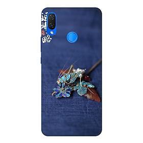 Ốp Lưng Dành Cho Điện Thoại Huawei Nova 3i Diên Hy Công Lược 8