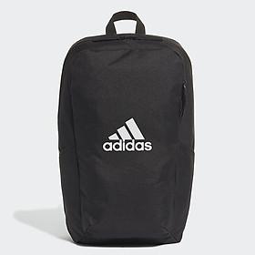 Ba Lô Thể Thao Unisex Adidas Acc Parkhood 050719 UKNS
