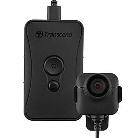 Camera Body Transcend TS32GDPB52A (External Camera) - Hàng Chính Hãng