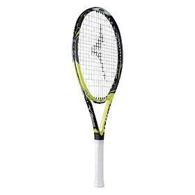 Vợt Tennis Mizuno PW80S MIDOMAX712-249