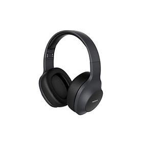 Tai Nghe Bluetooth Chụp Tai Nokia E1200 - Hàng Chính Hãng