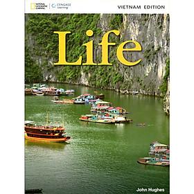 Life A2 - B1: Student Book Online Workbook