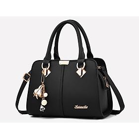 Túi xách nữ thời trang cao cấp