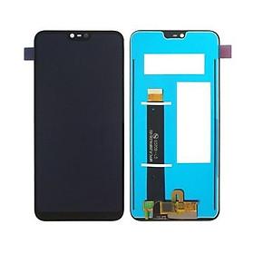 Màn hình dành cho Nokia 6.1 Plus / Nokia X6