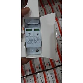 Chống sét lan truyền DC 1000V 2P 40KA LT1-40