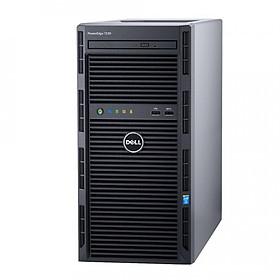Máy Chủ Dell PowerEdge PE T130