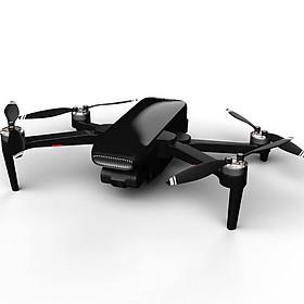 Flycam C-Fly Faith 2 gimbal chống rung ba trục, camera 4K - Hàng Chính Hãng