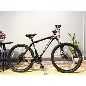 Xe đạp địa hình Phoenix Echo 6.0