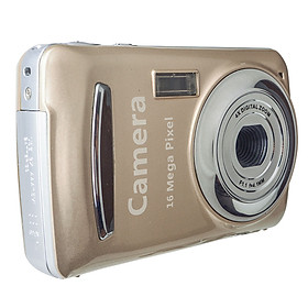 Camera Ngoài Trời