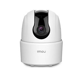 Camera giám sát IMOU Ranger 2C 2MP, 1080P IPC-TA22CP-B – Hàng Chính Hãng