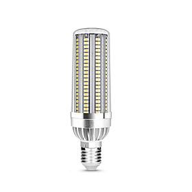 Bóng Đèn Led E27/E26 (177 Đèn LED)