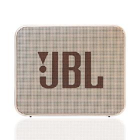 Hình đại diện sản phẩm Loa Bluetooth Di Động JBL GO2
