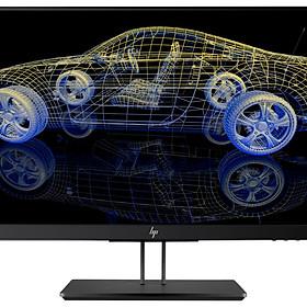 Màn hình máy tính HP Z23n G2 23 inch - Hàng Chính Hãng