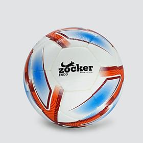 Bóng đá Zocker số 5 Endo E1912