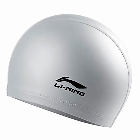 Mũ Bơi LI-NING LSJL856