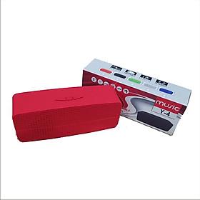 Loa Bluetooth Mini Y4