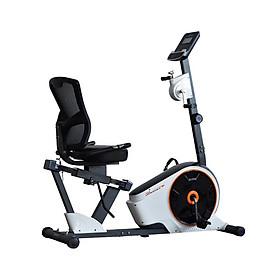 Xe đạp tập thể dục đa năng BC85023