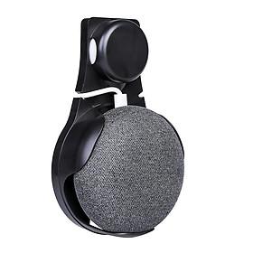 Giá Treo Tường Cho Loa Google Home Mini Smart Speaker