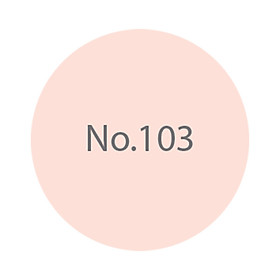 Phấn phủ bột kiềm dầu Aroma Candy Shine Powder Hàn Quốc 10g No.103 Da trắng hồng tặng kèm móc khoá-2