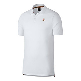 Áo Tay Ngắn Thể Thao Nam Nike As M Nkct Polo Heritage Men