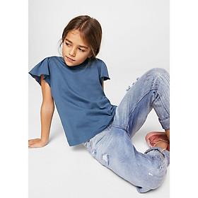 Áo Thun Mango cho bé gái - 23020413