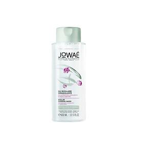 Nước tẩy trang Jowae Micellar Cleansing Water 400ml - Nước tẩy trang cho da mụn và mọi loại da