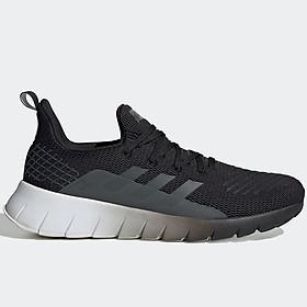 Giày Thể Thao Nam Adidas EG3102