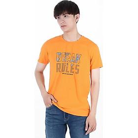 Áo thun T-Shirt Jonny Son TS26