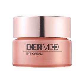 Kem chống lão hóa mắt chống nhăn, chống thâm nám vùng mắt DERMED Nhật Bản Eye Cream (15g)