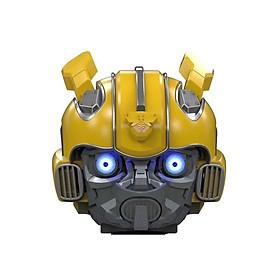 Loa Bluetooth Robot - Hàng Nhập Khẩu