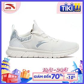 Giày chạy nữ Anta  822025572-2