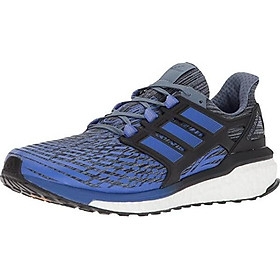 adidas  Men's Energy Boost m Running Shoe