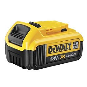 Pin Dewalt DCB182-B1