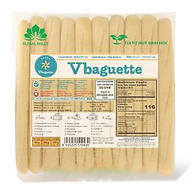 Bánh Mì Que VBAGUETTE (300gr)