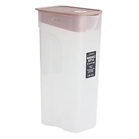 Bình Nước Handle Bottle 1.4L-PP-VN-15 HAP817