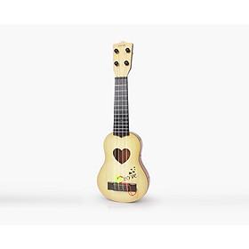 Đàn guitar 4 dây dành cho trẻ em
