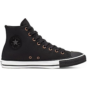 Giày sneaker unisex Converse Chuck Taylor All Star Space Utility - 166070