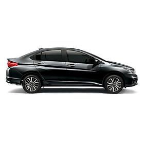 Xe Ô Tô Honda City 1.5