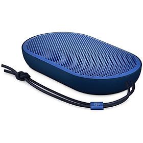 Hình đại diện sản phẩm Loa Di Động Bluetooth B&O PLAY P2