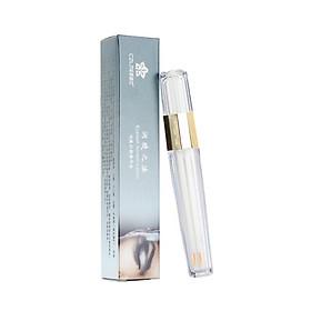Women Powerful Eyelash Growth Treatments Liquid Serum Enhancer Eye Lash Longer Thicker Better than Eyelash Extension Makeup