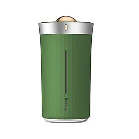 Máy phun sương mini Baseus phiên bản 2.0 DHJY01 - Hàng chính hãng