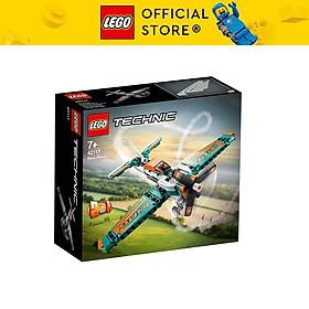 do-choi-lego-technic-phi-co-dua-42117